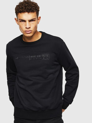 S-CORY,  - Sweaters