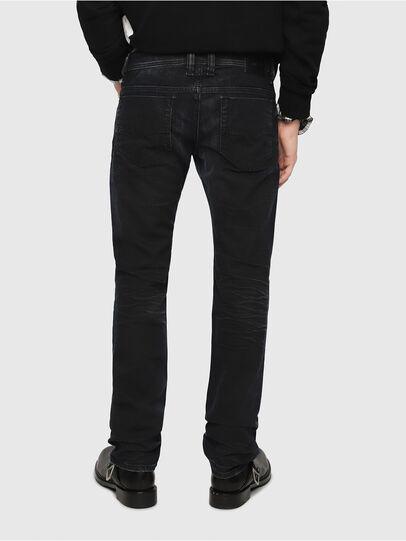 Diesel - Safado C87AU,  - Jeans - Image 2
