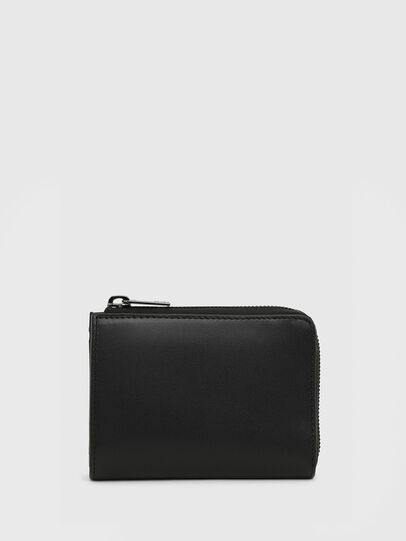 Diesel - L-12 ZIP,  - Small Wallets - Image 2