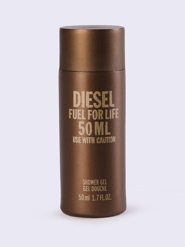 Diesel FUEL FOR LIFE 30ML GIFT SET, Generic - Fuel For Life - Image 2