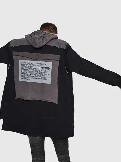 Diesel - S-EIKU,  - Shirts - Image 2