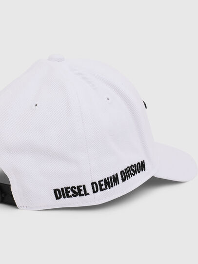 Diesel - FIDIGRA,  - Other Accessories - Image 3