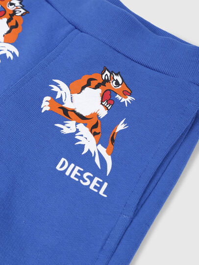 Diesel - PUXXEB,  - Pants - Image 3