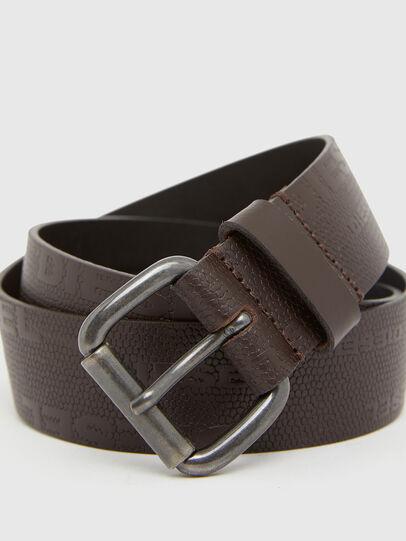 Diesel - B-LIZZY,  - Belts - Image 2