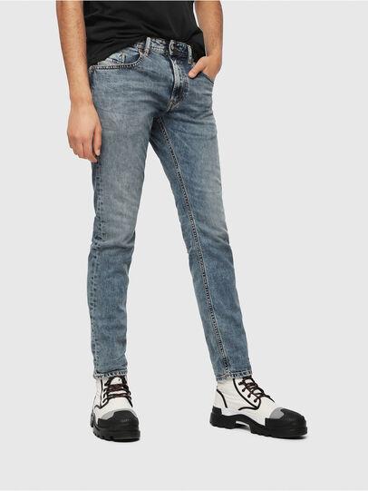 Diesel - Thommer 084UX,  - Jeans - Image 1