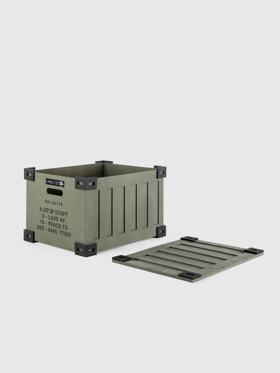 Diesel - 11120 SURVIVAL, Military Green - Home Accessories - Image 4