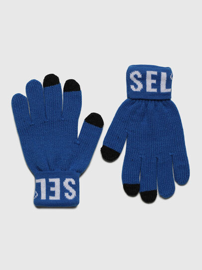 Diesel - NSCREEXY, Blue - Other Accessories - Image 1