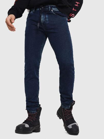 Diesel - Thommer JoggJeans 8880V,  - Jeans - Image 1