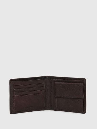 Diesel - HIRESH,  - Small Wallets - Image 3