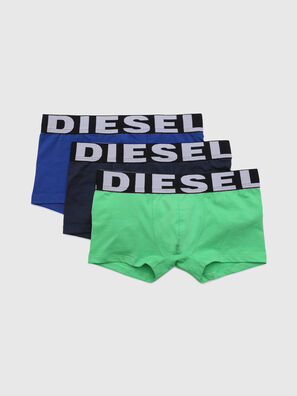 https://pt.diesel.com/dw/image/v2/BBLG_PRD/on/demandware.static/-/Sites-diesel-master-catalog/default/dwf8ca75c6/images/large/00J4MS_0AAMT_K80AB_O.jpg?sw=297&sh=396