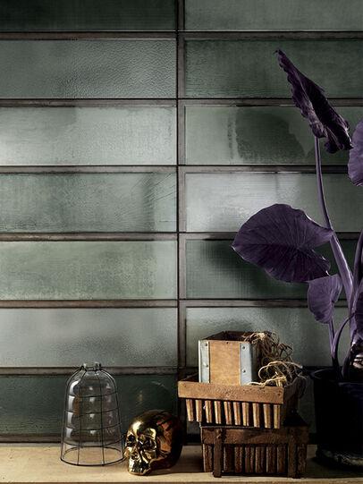 Diesel - INDUSTRIAL GLASS, Multicolor - Ceramics - Image 5