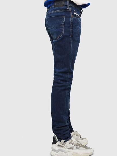 Diesel - Tepphar 083AT,  - Jeans - Image 5