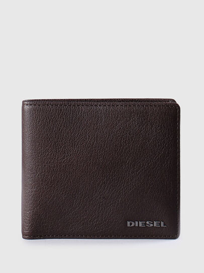 Diesel - NEELA S,  - Small Wallets - Image 1