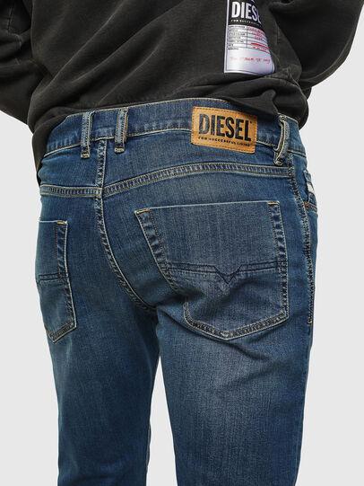 Diesel - Tepphar 083AA,  - Jeans - Image 4