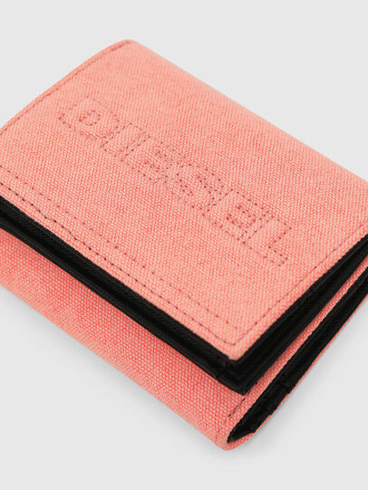Diesel - LORETTA,  - Small Wallets - Image 5