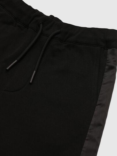 Diesel - PLEVI, Black - Pants - Image 3