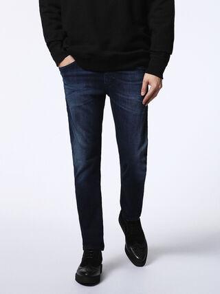 THOMMER 084BV, Blue jeans