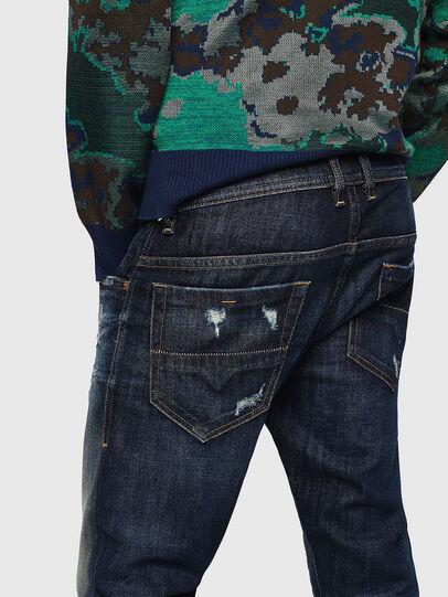 Diesel - Thommer 0890W,  - Jeans - Image 4
