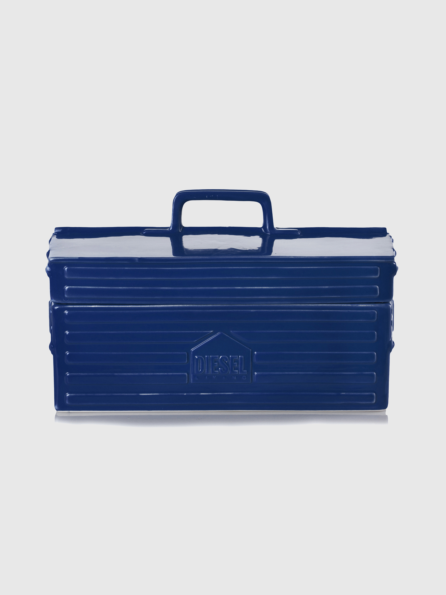 Diesel - 11056 WORK IS OVER,  - Home Accessories - Image 1