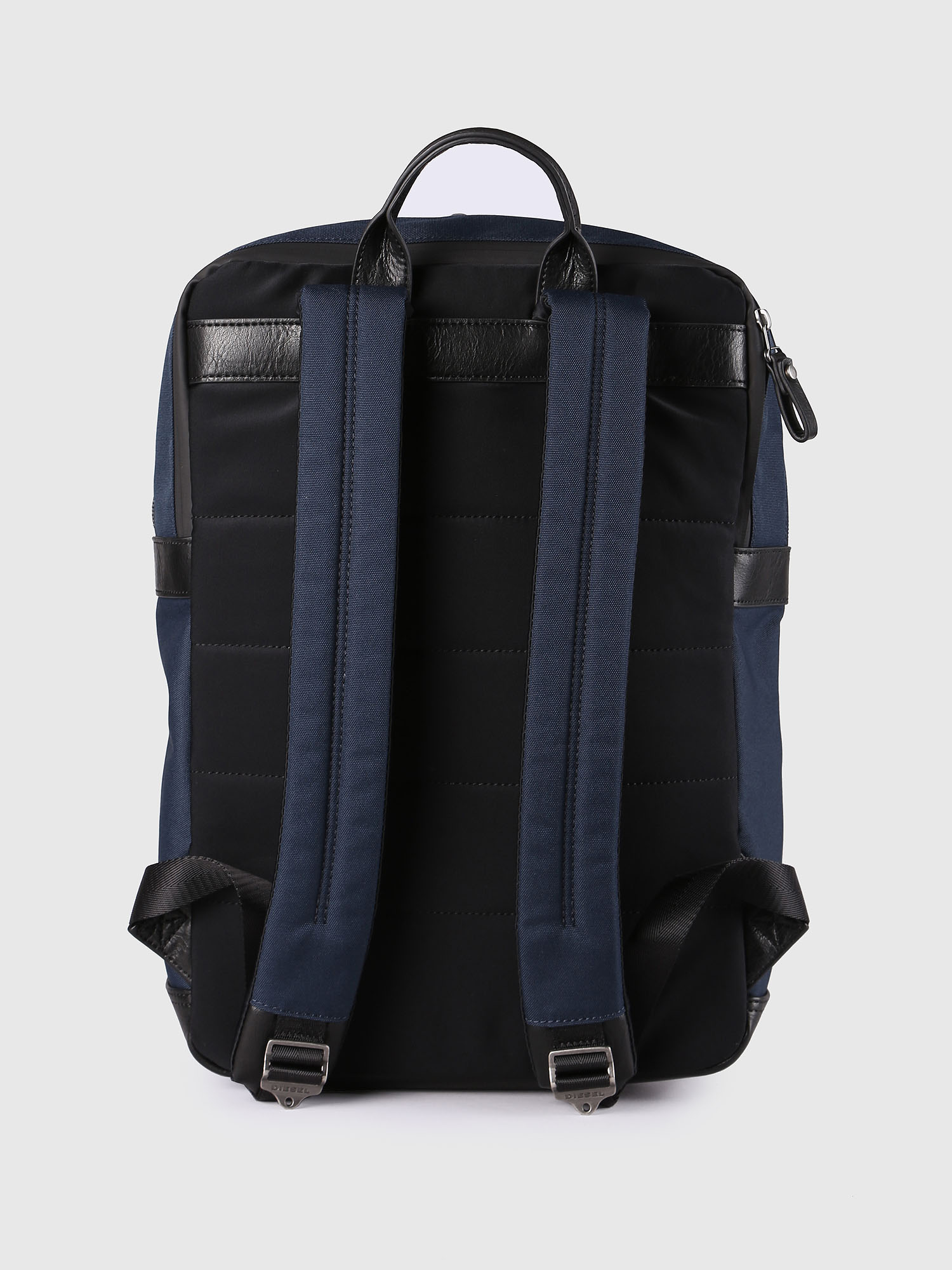 Diesel - M-PROOF BACK,  - Backpacks - Image 2