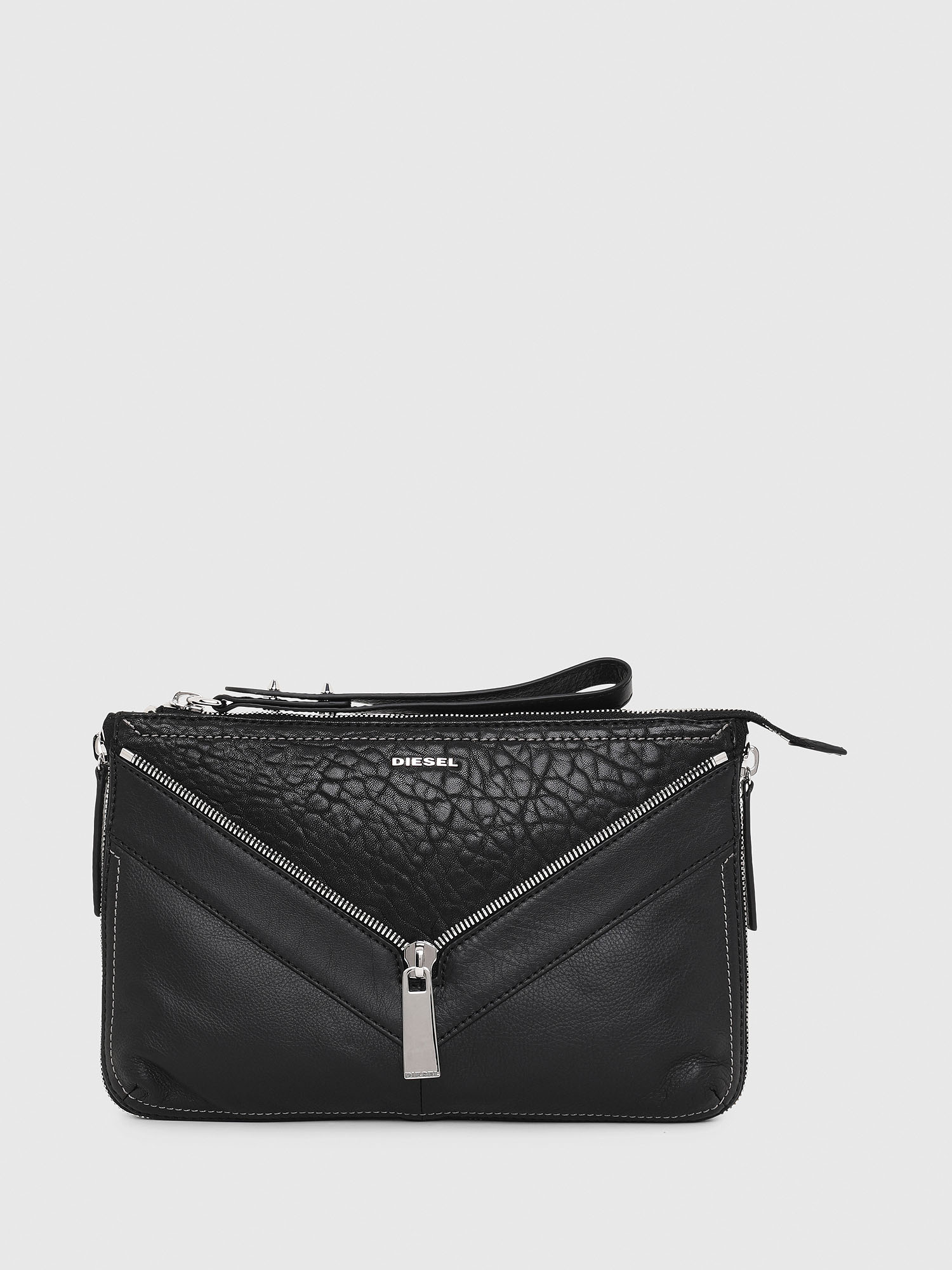 Diesel - LE-LITTSYY,  - Clutches - Image 1