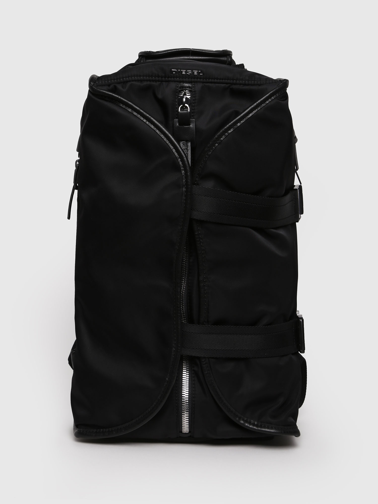 Diesel - F-LAW BACK,  - Backpacks - Image 1