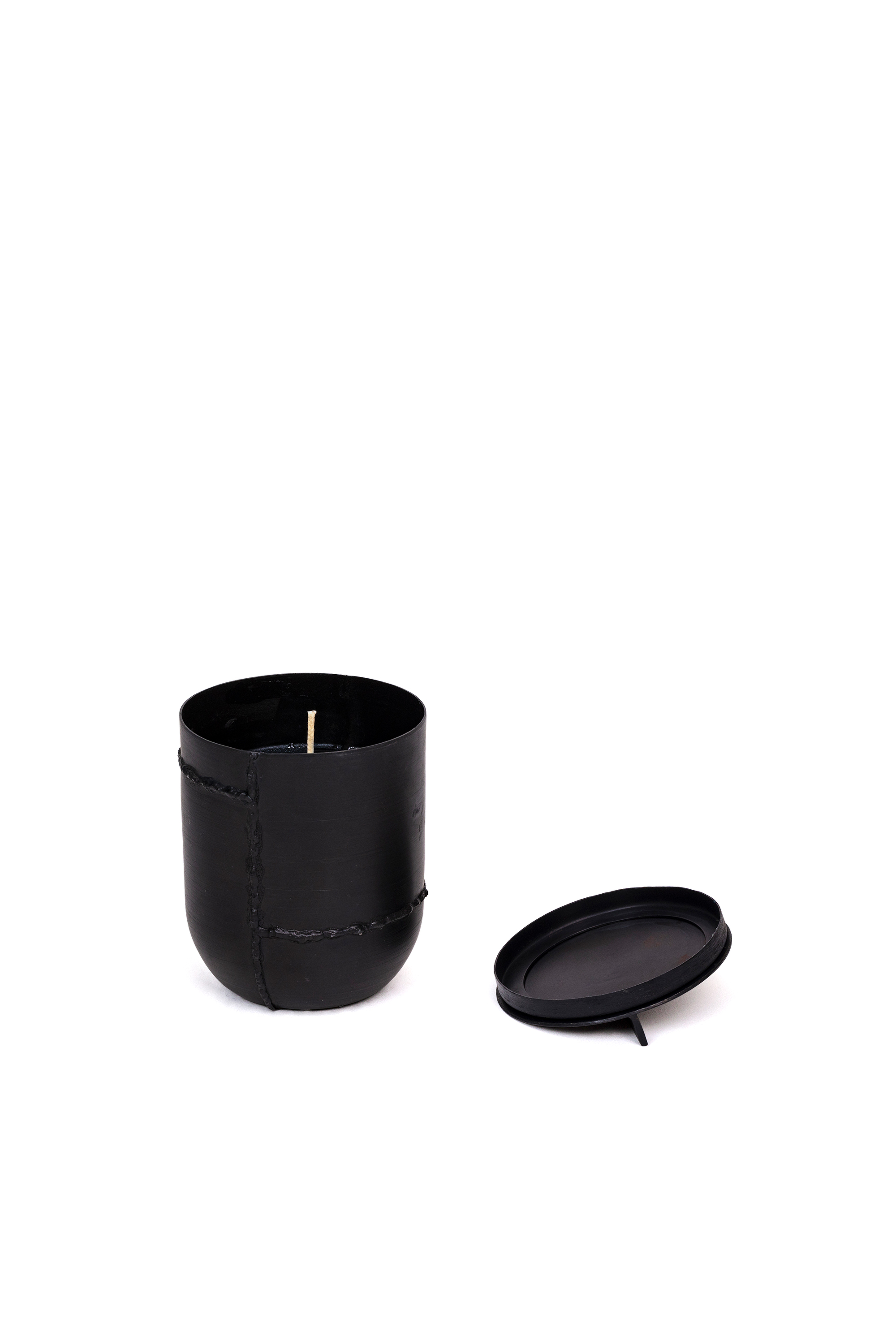 Diesel - 11161 HOME SCENTS,  - Home Accessories - Image 1