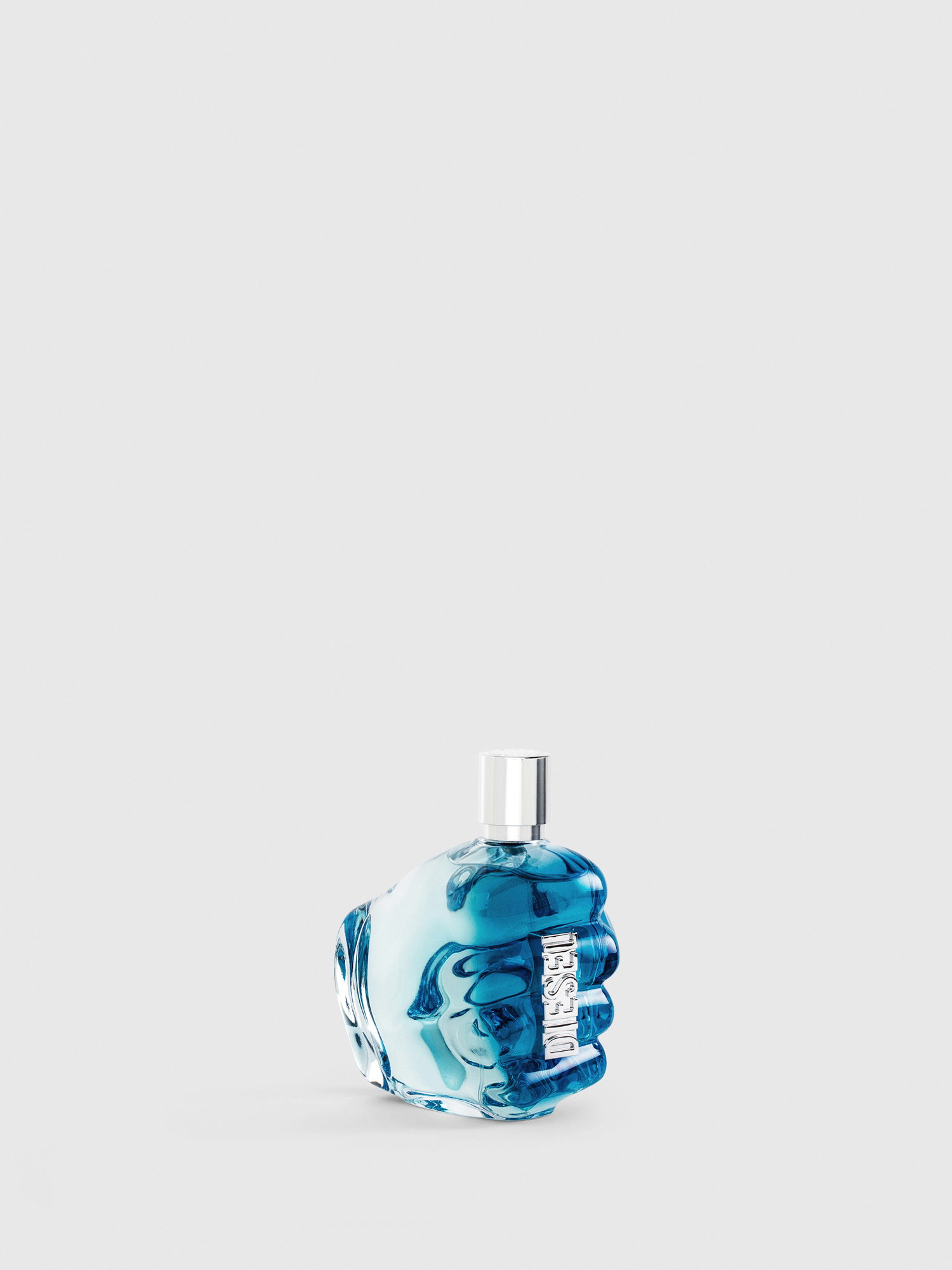 Diesel - ONLY THE BRAVE HIGH  125ML,  - Only The Brave - Image 2